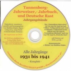 Tannenbergjahrweiser