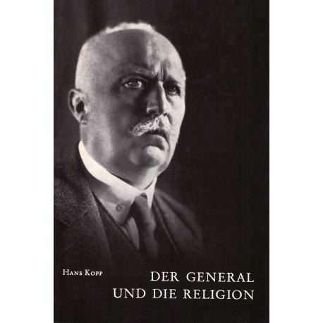 Kopp, Hans: Der General und die Religion